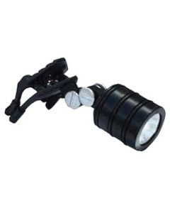 LW Scientific LED Headlight - Clip-on iLL-LED7-HLCL