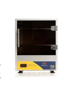 LW Scientific USA Incubator 20L iCL-020L-D071