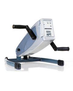 mettler-apt-active-passive-trainer-me-8300