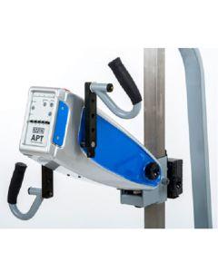 mettler-apt-hi-lo-active-passive-trainer-me-8500