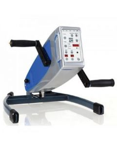 mettler-apt-plus-active-passive-trainer-me-8200