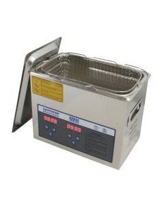 mettler-cavitator-digital-ultrasonic-cleaner-me-3l