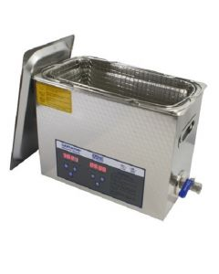 mettler-cavitator-digital-ultrasonic-cleaner-me-6l