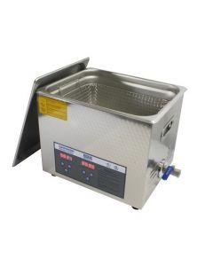 mettler-cavitator-digital-ultrasonic-cleaner-me10l