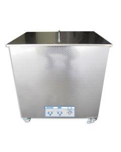 mettler-cavitator-digital-ultrasonic-cleaner-me18g