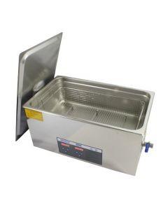 mettler-cavitator-digital-ultrasonic-cleaner-me22l