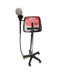 mettler-g5-model-gk-3-massage-system-me-630