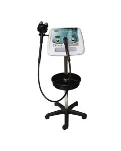 mettler-g5-therassist-massage-system-me-620