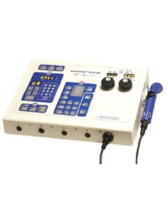 mettler-sonicator-plus-4-ch-combination-me-994