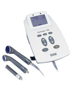 mettler-sonicator-therapeutic-ultrasound-me-740x