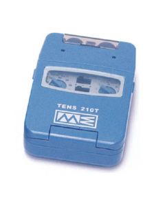 mettler-tens-unit-with-timer-me-210t