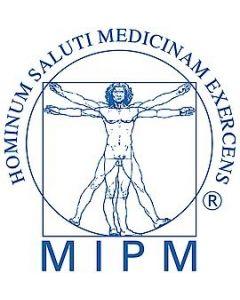 Tesla M3 MIR Patient Monitoring System 1800001