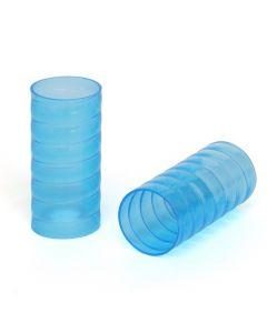 mir-disposable-plastic-mouthpiece-910305