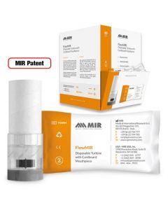 mir-flowmir-disposable-turbine-mouthpieces-910004