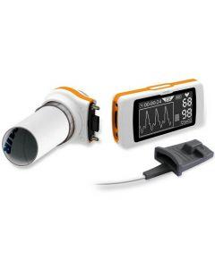 mir-spirodoc-spirometer-oximeter-910610