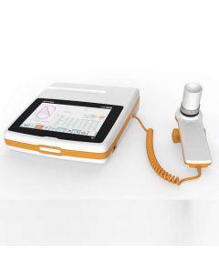 mir-spirolab-spirometer-bluetooth-911080