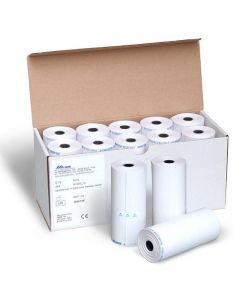 mir-thermal-paper-for-spirolab-910350