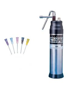 Premier NitroSpray Plus 16oz. Liquid Nitrogen Sprayer 1006060