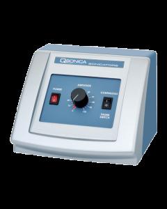 qsonica-55w-sonicator-ultrasonic-homogenizer-q55a