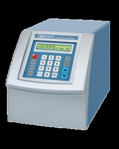 qsonica-q500a-sonicator-homogenizer-500w-220v