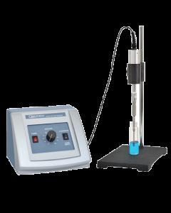 qsonica-q55-sonicator-homogenizer-w-probe-55w
