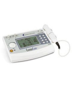 roscoe-combocare-e-stim-ultrasound-unit-dq7844