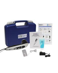 roscoe-portable-ultrasound-tens-combo-unit-du6012