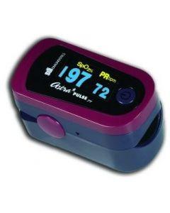 sdi-diagnostics-astrapulse-pulse-oximeter-29-6000