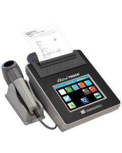sdi-diagnostics-astratouch-spirometer-29-5400