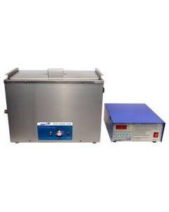 Sharpertek 10G Heated Ultrasonic Cleaner SH960-10G