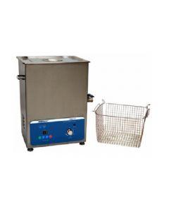 Sharpertek 11L Heated Ultrasonic Cleaner XPS450-11L