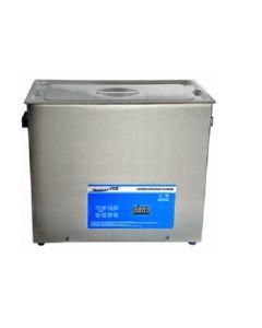 Sharpertek 11L High Frequency Ultrasonic Cleaner XP-HF-450-11L