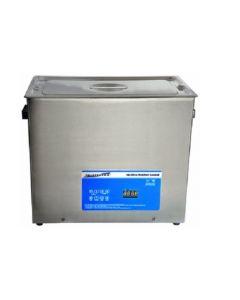 Sharpertek 15L High Frequency Ultrasonic Cleaner XP-HF-480-15L