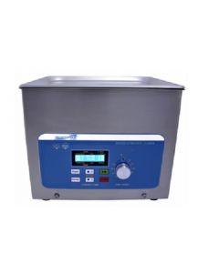 Sharpertek 8L Heated Ultrasonic Cleaner XPS360-8L