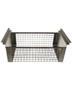 Sharpertek Basket for SH1200-18G Ultrasonic Cleaner