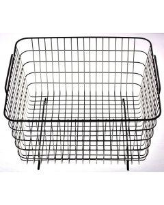 Sharpertek Basket for SH600-25L Ultrasonic Cleaner