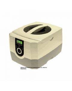 Sharpertek Digital Ultrasonic Cleaner CD4800