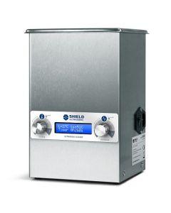 SonoClean Ultrasonic Cleaner 0.35 Gallon SC-035