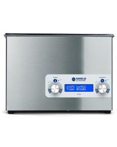 SonoClean Ultrasonic Cleaner 0.50 Gallon SC-050