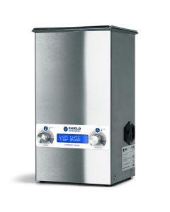 SonoClean Ultrasonic Cleaner 0.50 Gallon Long SC-050L