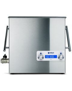 SonoClean Ultrasonic Cleaner 1.37 Gallon SC-137