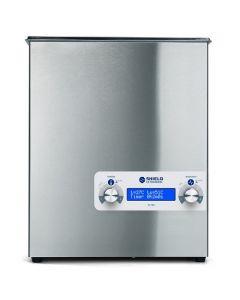 SonoClean Ultrasonic Cleaner 1 Gallon SC-100
