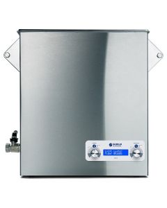 SonoClean Ultrasonic Cleaner 4.75 Gallon SC-475
