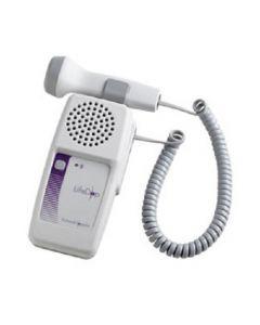 summit-doppler-lifedop-150-5mhz-probe-l150-sd5