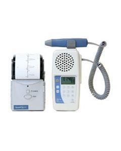 summit-doppler-vascular-doppler-system-l300ac