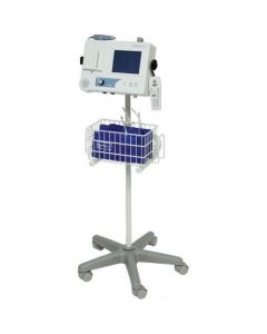 summit-doppler-vista-abi-vascular-system-l450va