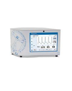 Tesla Duo MIR Patient Monitoring System 1700001