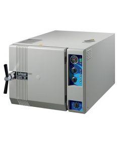 tuttnauer-3870m-autoclave-sterilizer-manual