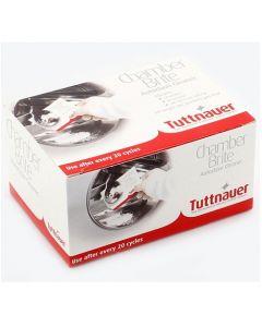 tuttnauer-chamber-brite-autoclave-cleaner-cb0010