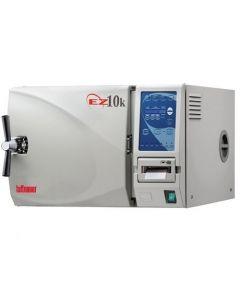 Tuttnauer EZ10K AutoClave Sterilizer Automatic